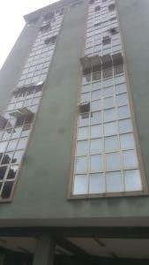Office Space Commercial Property for rent Off Ademola Adetokunbo Victoria Island Lagos