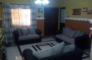 3 bedroom Flat / Apartment for sale Sagamu, Ogun Sagamu Ogun