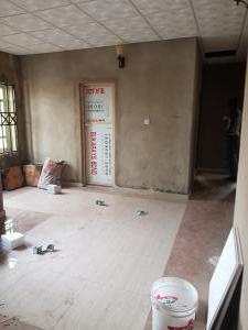 2 bedroom Flat / Apartment for rent Anjorin Street off Cole Street by Olufemi Street  Ogunlana Surulere Lagos