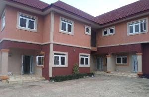 3 bedroom Flat / Apartment for sale Asaba, Oshimili South, Delta Oshimili Delta