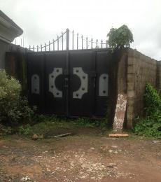 "Residential Land Land for sale New Government House Area; Area ""P"", New Owerri, Owerri Imo"