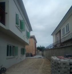 4 bedroom House for rent Lekki Phase 2 Lekki Phase 2 Lekki Lagos