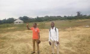 Mixed   Use Land Land for sale Eleranigbe, Ibeju Lekki, Lagos Eleranigbe Ibeju-Lekki Lagos - 0