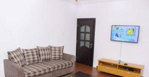5 bedroom Flat / Apartment for shortlet Off  Allen Avenue Ikeja Lagos