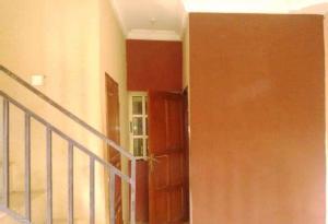 3 bedroom House for sale Ibadan South West, Ibadan, Oyo Oluyole Estate Ibadan Oyo - 0