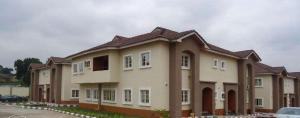 4 bedroom House for sale Ibadan North, Ibadan, Oyo Agodi Ibadan Oyo - 0