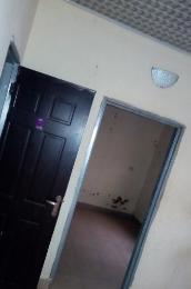 1 bedroom mini flat  Mini flat Flat / Apartment for rent Dutse-Bokuma; New Extension, Kubwa Abuja