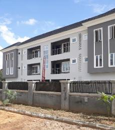 3 bedroom Flat / Apartment for sale Off Abc Cargo Transport Link Rd Near Next Mall; Jahi Abuja