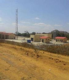 Land for sale Kubwa, Abuja Dei-Dei Abuja