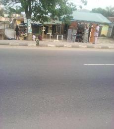 Shop Commercial Property for sale Iba Express, Lasu,  Iba Ojo Lagos
