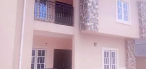 Flat / Apartment for rent Enugu North, Enugu, Enugu Enugu Enugu - 0