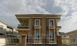 5 bedroom Detached Duplex House for sale  Mayfair Garden, Awoyaya, Ibeju-Lekki Lagos