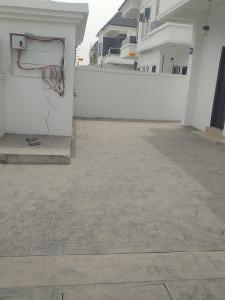 5 bedroom Detached Duplex House for sale Osapa London lekki Lagos state  Osapa london Lekki Lagos