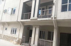 2 bedroom Flat / Apartment for rent Eliozu Port Harcourt Rivers - 0