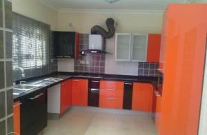 3 bedroom Flat / Apartment for rent Ibadan North West, Ibadan, Oyo Ibadan Oyo - 0