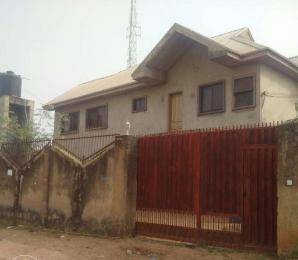 House for sale Ibadan North, Ibadan, Oyo Bodija Ibadan Oyo - 0