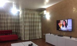 2 bedroom Flat / Apartment for shortlet 1004 Estates Victoria Island Extension Victoria Island Lagos