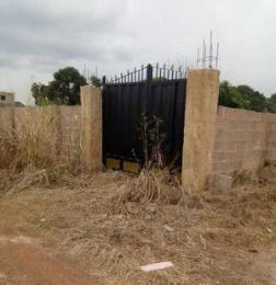 Land for sale Moses Ogbodo close Enugu Enugu