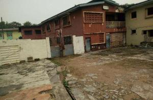 Land for sale - Mushin Mushin Lagos - 0