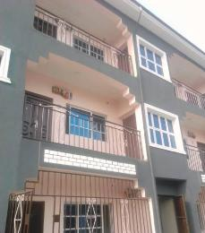 2 bedroom Flat / Apartment for rent Rumuomoi; Obia-Akpor Port Harcourt Rivers