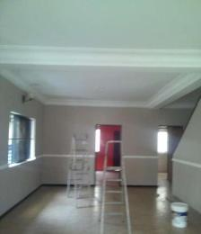 4 bedroom Flat / Apartment for rent Ejirin, Epe, Lagos Epe Lagos