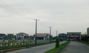 Residential Land Land for sale 3 Minutes Drive From Shoprite Sangotedo Ajah Lagos