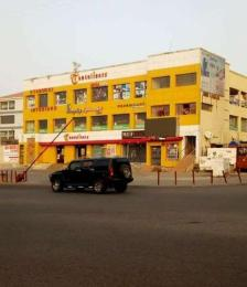 Commercial Property for sale Wuse II, Abuja Wuse 2 Abuja