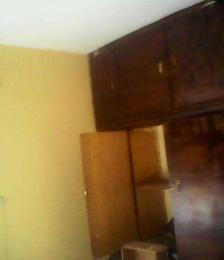3 bedroom Flat / Apartment for rent Wuse, Abuja Wuse 1 Abuja - 0