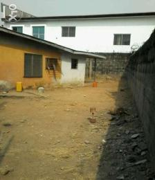 Office Space Commercial Property for rent Ikeja, gra Ikeja Lagos