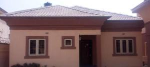 2 bedroom Flat / Apartment for rent Gwarinpa, Abuja, Abuja Gwarinpa Abuja - 0