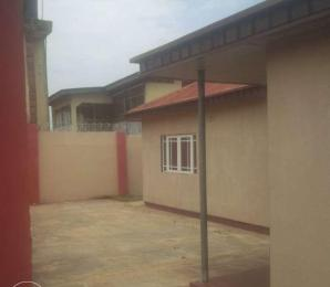 3 bedroom House for rent Ibadan North, Ibadan, Oyo Bodija Ibadan Oyo - 0
