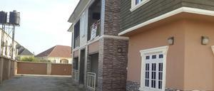 2 bedroom Flat / Apartment for rent NEPA Road Kubwa Abuja