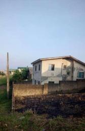 10 bedroom House for sale Sagamu, Shagamu, Ogun Ibafo Obafemi Owode Ogun - 0