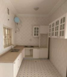 2 bedroom Flat / Apartment for rent Abuja, FCT, FCT Katampe Ext Abuja