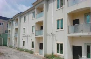 4 bedroom House for rent - Magodo Kosofe/Ikosi Lagos - 0