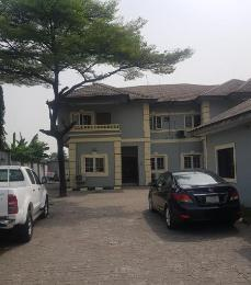 2 bedroom Semi Detached Bungalow House for rent Close To Sasun Roundabout; Peter Odili Road, Trans Amadi Port Harcourt Rivers