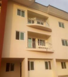 2 bedroom Flat / Apartment for sale Close by Living Faith Church on Next Cash And Carry Road; Jahi Abuja