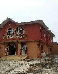 House for rent Ado-Odo/Ota, Ogun Ado Odo/Ota Ogun