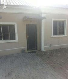 2 bedroom House for sale Mpape, Abuja, Abuja Mpape Abuja