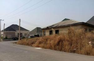 3 bedroom House for sale Mbora, Abuja, Abuja Nbora Abuja
