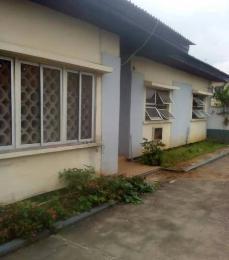 4 bedroom House for rent Idiroko Estate, Onigbongbo Maryland Lagos