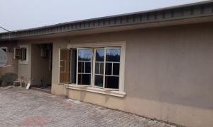 3 bedroom Semi Detached Bungalow House for rent Off Road 7 Abraham adesanya estate Ajah Lagos