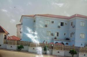 Commercial Property for sale Gwarinpa, Abuja, Abuja Gwarinpa Abuja - 0