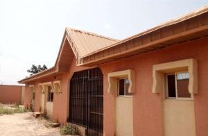 3 bedroom House for sale Ibadan South West, Ibadan, Oyo Ibadan Oyo - 0