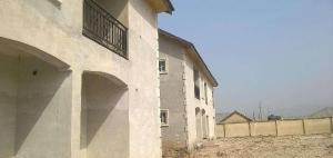 Flat / Apartment for rent Jahi, Abuja, Abuja Jahi Abuja