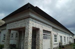 6 bedroom Flat / Apartment for sale Warri South, Delta Warri Delta