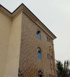1 bedroom mini flat  Flat / Apartment for rent Rumuosi, Obio/Akpor, Rivers Port Harcourt Rivers - 0