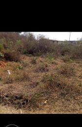 Land for sale orita Obele Akure Ondo
