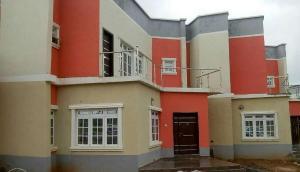 4 bedroom House for sale Galadimawa, Kaduna, Abuja Galadinmawa Abuja