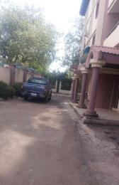 3 bedroom Flat / Apartment for rent Garki I, Abuja Garki 1 Abuja